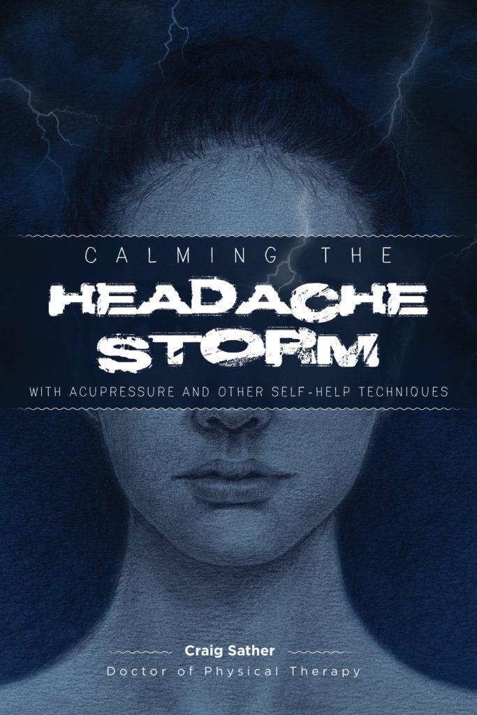 CalmingTheHeadacheStorm_Cover